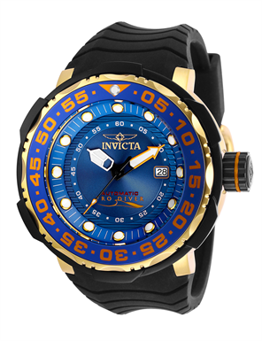 INVICTA Prodiver Mens