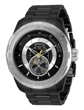 INVICTA S1 Rally Mens
