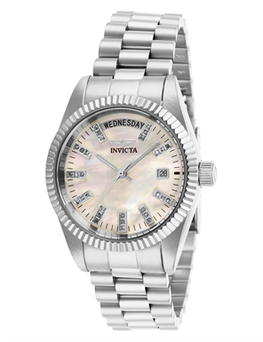 INVICTA Speciality Lady