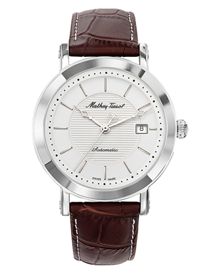 MATHEY-TISSOT City Auto