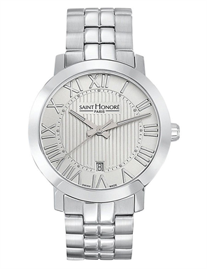 SAINT HONORE Trocadero 41 mm - Quartz