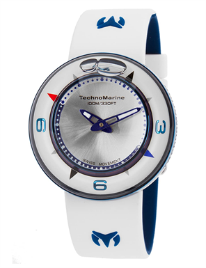 TECHNOMARINE AQUASPHERE